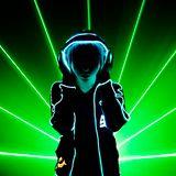 ((DJ FREAK)) set en vivo febrero de 2016 produccions tech house ((100% DeeJay Freak))