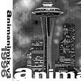 Animanimix.v3: 1996 [side A: The Geographically Undesirable, Transglobal Love Story Mix]