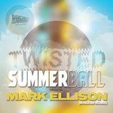 MARK ELLISON - Twisted (terrace set) / July 2012