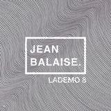 JEAN BALAISE - LADEMO 8