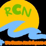 LSDesporto: Nuno Páscoa e mais uma edição do Santo André + Saudável