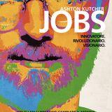 WeWantSex - 3° stagione - Steve Jobs