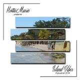 Hotta Music presents: Island Vibes