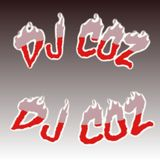 Ol School Hip Hop & R&B Vol.1