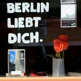 Wir lieben Berlin - Welle20.de Podcast 61 (2015-03-16)