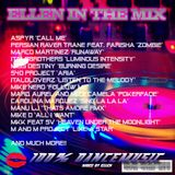 Ellen in the MixXx 26-4-2013 ItaloDance & HandsUp New Releases.mp3