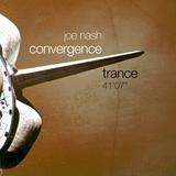 Convergence - Trance