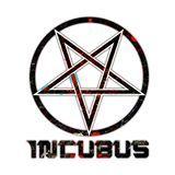 DJ Incubus Mixset Vol.007