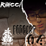 R I H Î C C I - Podcast #04 Natural Fest contest