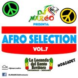 Afro Selection Vol.7