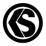 Podcast07 - KevinSogolo