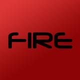Artifex - Fire