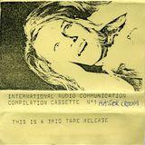 International Audio Compilation 1 ( 1983)
