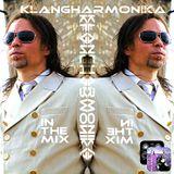 Klangharmonika MiX vol.1
