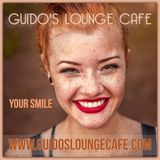 Guido's Lounge Cafe Broadcast 0343 Your Smile (20180928)