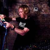 Live at Laundry - James Zabiela - 18/4/2015