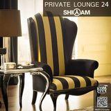 Private Lounge 24