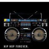 Jonjay - Old School Hip Hop 103