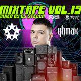 DJ Stella - Mixtape Vol. 19