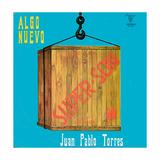 Podcast #68: 01.06.12 Vince Vella (Havana Cultura)