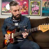 Jump Blues 203 - GA-20 Debut, Matthew Stubbs Interview!