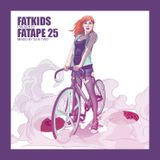 Fatape : Episode 25