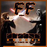 DJ BEEJAY F_F Live @ Octagon Seoul (May The Force Be With DnB / 04 May 2015)
