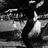 Emeraldia Ayakashi - Live at Drop Dead Festival - Berlin DANCING DEAD#