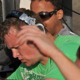 Digital Mike - Deep Inside Ibiza
