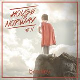 House Of Norway #11