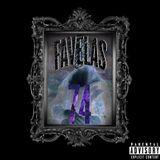 FAVELAS 74