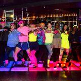 80s Party Mix!