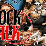 ROCKTALK #18 ATORC
