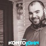 Deejay Kontojohn Mini Mix //