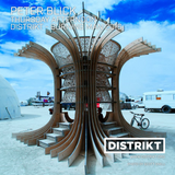 Peter Blick - DISTRIKT Music - Episode 152