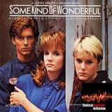 Some Kind Of Mix - An OST Tribute Mix