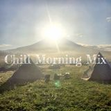 Chill Morning Mix |Quickly Quickly,Gigi Masin,Shallou,Joey Pecoraro,Houses,iamalex,Message To Bears