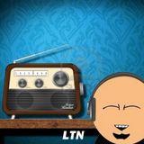 Guilherme's Radio Minimix (14/04/2016)