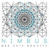 Nimbus @ Gravity Halle
