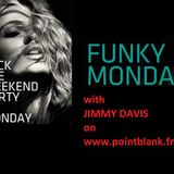 Here Is My Soultogetherness Bank Holiday Special 26/5/2014/