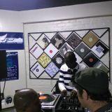 Vinyl Joint Lifestyle Presents Vinyl Sessions Mixed By DUPLEIX.mp3