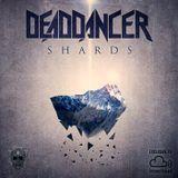 DJ DeadDancer - Shards