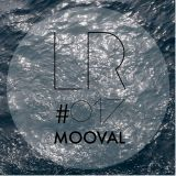 Electric Lorem Podcast 017 special guest Mooval