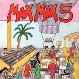 MAX MIX 5 PARTE 2 BY TONI PERET & JOSE Mª CASTELLS