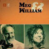 Meg & William (Meg & William)