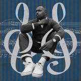 Derrick Carter-Endangered Music mixtape- Side A- early 90s