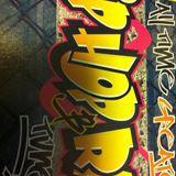 UrbanNitez @ PartyBox Sept 2, 2011 - Hip Hop Mini Mixtape Vol 2