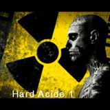 Mix Hard Acide 1 By Dj Mak Andee