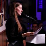 Poetry Islanders 09 November 2016