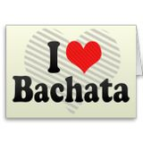 Bachata Mix 2013 Dj Robert
